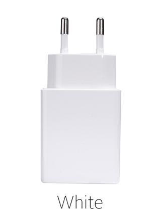Nillkin AC Adapter 2A Fast Charge - White